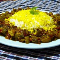 Отель Dar Mari Марокко, Мерзуга - отзывы, цены и фото номеров - забронировать отель Dar Mari онлайн питание фото 3