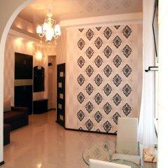 Апартаменты Lotos for You Apartments Апартаменты с различными типами кроватей фото 20