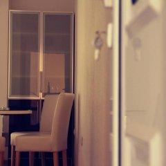 Апартаменты Apartments Marković Апартаменты с различными типами кроватей фото 3