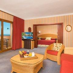 Отель IPV Palace & Spa Испания, Фуэнхирола - 2 отзыва об отеле, цены и фото номеров - забронировать отель IPV Palace & Spa онлайн детские мероприятия