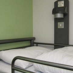 YHA Eastbourne - Hostel комната для гостей фото 3