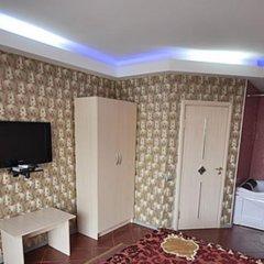 Гостевой дом 222 Полулюкс с различными типами кроватей фото 12