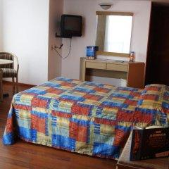 Hotel Cervantes 3* Стандартный номер фото 4