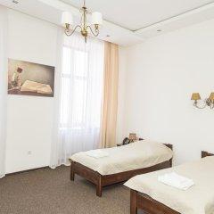 Гостиница Guest House Adam Mickiewicz детские мероприятия