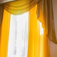 Мини-отель Невская Классика на Малой Морской Стандартный семейный номер с двуспальной кроватью фото 9