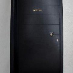 Отель Allegory Boutique 4* Люкс фото 11