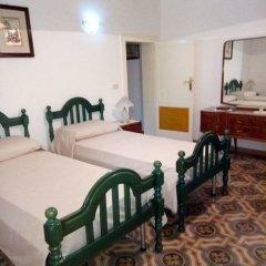 Отель Dimora Benedetta Стандартный номер фото 21