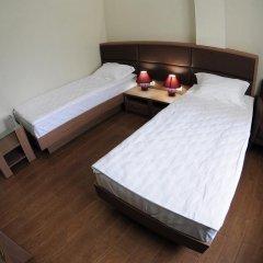 Гостиница Фандорин в Белгороде 14 отзывов об отеле, цены и фото номеров - забронировать гостиницу Фандорин онлайн Белгород детские мероприятия
