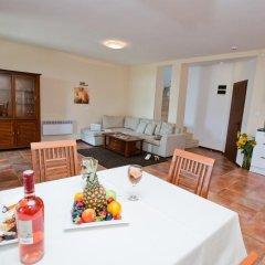 Отель BlackSeaRama Golf & Villas Балчик в номере фото 2