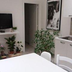 Отель Appartamento N°24 Италия, Палермо - отзывы, цены и фото номеров - забронировать отель Appartamento N°24 онлайн в номере фото 2