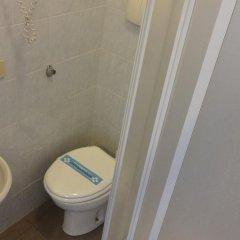Hotel Marte ванная фото 4