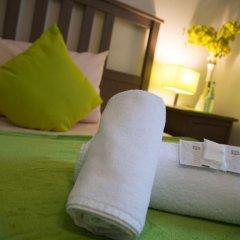 Hotel Eschborner Hof спа