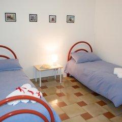 Отель Agrigento CityCenter Агридженто детские мероприятия
