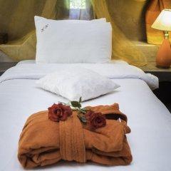 Отель Ksar Elkabbaba 3* Стандартный номер с различными типами кроватей фото 2