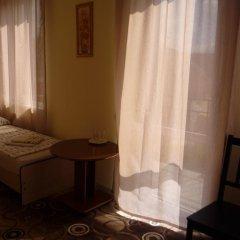 Гостевой Дом Олимпийский Парк 3* Стандартный номер разные типы кроватей фото 4