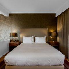 Vilamoura Garden Hotel 4* Люкс Премиум разные типы кроватей фото 4