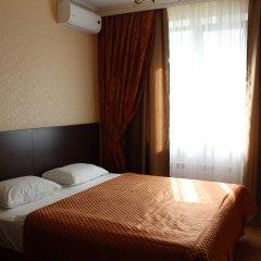 Гостиница Панорама комната для гостей фото 2