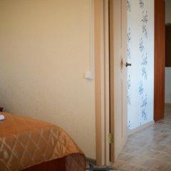 Гостиница Motel Voyazh в Печорах отзывы, цены и фото номеров - забронировать гостиницу Motel Voyazh онлайн Печоры сауна