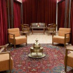 Kadıköy Rıhtım Hotel Турция, Стамбул - отзывы, цены и фото номеров - забронировать отель Kadıköy Rıhtım Hotel онлайн развлечения
