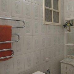 Hostel DomZhur ванная