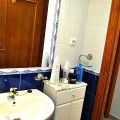 Отель La Zenia Golf ванная фото 2