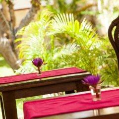 Отель Mango House спа фото 2