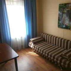 Гостевой Дом Орион комната для гостей