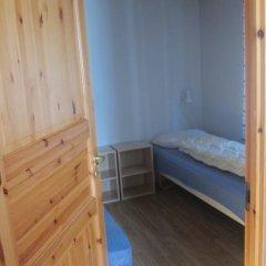 Отель Skottevik Feriesenter Норвегия, Лилльсанд - отзывы, цены и фото номеров - забронировать отель Skottevik Feriesenter онлайн сауна