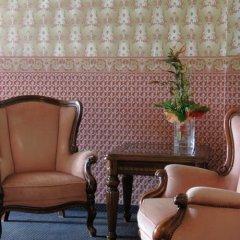 Отель Synet Литва, Мажейкяй - отзывы, цены и фото номеров - забронировать отель Synet онлайн спа фото 2