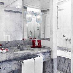 Danieli Venice, A Luxury Collection Hotel 5* Улучшенный номер фото 14
