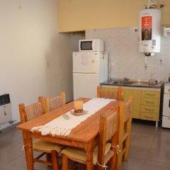 Отель San Rafael Group Апартаменты фото 17