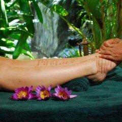 Отель Aida Шри-Ланка, Бентота - отзывы, цены и фото номеров - забронировать отель Aida онлайн спа фото 2