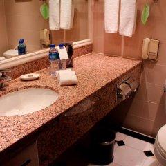 Отель Swissotel Beijing Hong Kong Macau Center ванная фото 4