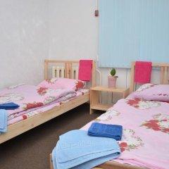 Гостиница Hostel Like Na Marinina в Саранске 7 отзывов об отеле, цены и фото номеров - забронировать гостиницу Hostel Like Na Marinina онлайн Саранск детские мероприятия