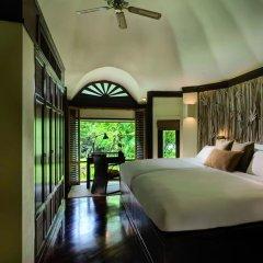 Отель Rayavadee 5* Номер Делюкс с различными типами кроватей фото 7