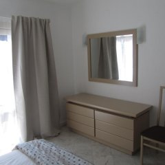 Отель Fad Villa Португалия, Виламура - отзывы, цены и фото номеров - забронировать отель Fad Villa онлайн удобства в номере фото 2