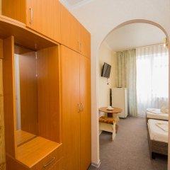 Гостиница Villa Rosa Guesthouse в Анапе отзывы, цены и фото номеров - забронировать гостиницу Villa Rosa Guesthouse онлайн Анапа удобства в номере фото 2