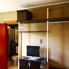 Отель Small Royal 3* Стандартный номер