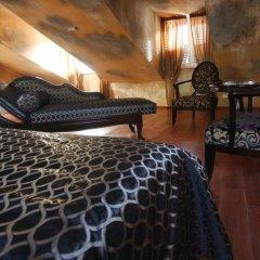 Boutique Hotel Astoria 4* Полулюкс с различными типами кроватей