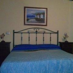 Отель Samoa Beach Аренелла комната для гостей фото 3