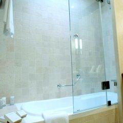 Gran Hotel Guadalpín Banus 5* Полулюкс с различными типами кроватей фото 6