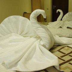 Гостиница Иркут в Иркутске 4 отзыва об отеле, цены и фото номеров - забронировать гостиницу Иркут онлайн Иркутск спа
