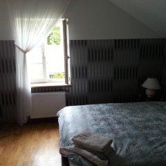 Отель Dzintars комната для гостей фото 3