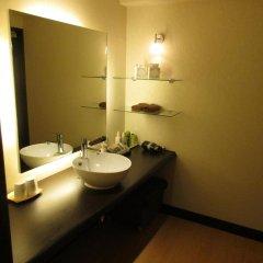 Nogi Onsen Hotel Насусиобара ванная фото 2