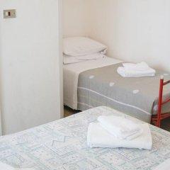 Hotel Sanremo Rimini удобства в номере