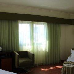 Hotel AS Lisboa удобства в номере