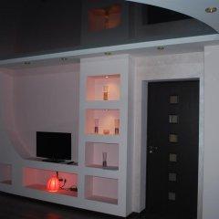 Апартаменты на Черняховского 22 в номере фото 2