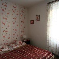 Отель Diamant- Guest House 3* Стандартный номер с двуспальной кроватью фото 3