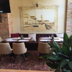 Отель Chiplakoff Болгария, Бургас - отзывы, цены и фото номеров - забронировать отель Chiplakoff онлайн гостиничный бар