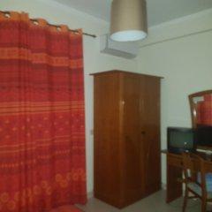 Отель Bela Alexandra Guest House удобства в номере фото 2